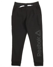 Bottoms - Latitude Jogger (8-20)