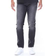 WT02 - Stretch Skinny Jeans