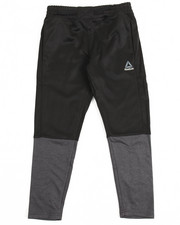 Bottoms - Pieced Jogger (8-20)