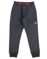 Bottoms - Chill Jogger (8-20)