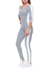 Women - T7 JUMPSUIT