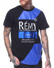 Buyers Picks - S/S Remy Tee