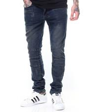 Jeans & Pants - The Revolver Biker Jean
