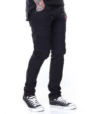Jeans & Pants - Air Jeans