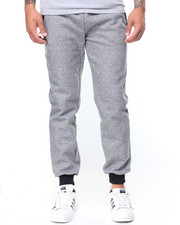 Buyers Picks - Tech Fleece Jogger Pants