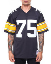 Mitchell & Ness - Replica Jersey- Joe Greene #75