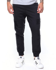 Buyers Picks - French Terry Thrasher Pants