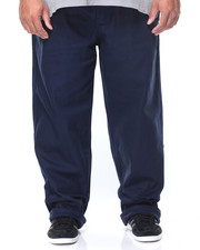 Men - Culture Jeans (B&T)