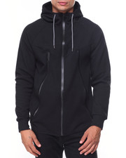 Hoodies - Tech Fleece Full Zip Hoodie