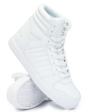 Footwear - Murano Supreme High Sneaker