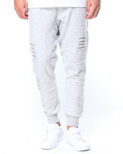 Pants - French Terry Thrasher Pants
