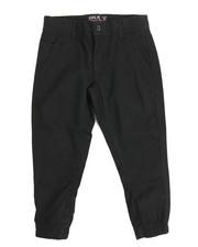 Sizes 4-7x - Kids - Boys Jogger Pants (4-7)