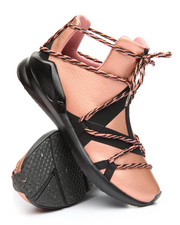 Women - Fierce Rope Copper Wm's Sneakers