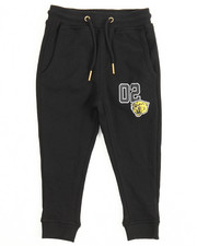 Arcade Styles - Athletic Jogger (2T-4T)