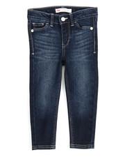 Bottoms - 710 Back Pocket Jean (2T-4T)