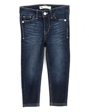 Girls - 710 Back Pocket Jean (2T-4T)