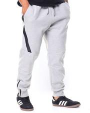 Big & Tall - Tech Fleece Jogger (B&T)