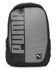 Bags - Mesh Backpack