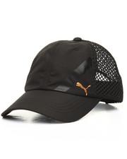 Hats - Fierce Adjustable Cap