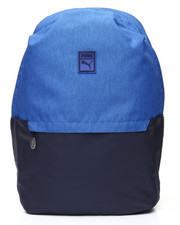Bags - Imprint Backpack