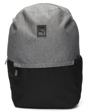 Women - Imprint Backpack