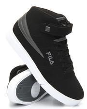 Footwear - Vulc 13 Mid Plus Sneakers