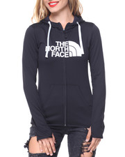 The North Face - Fave Lite Fz