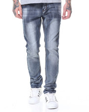 Buyers Picks - Classic 5 Pocket Stretch Jeans
