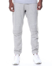 Buyers Picks - French Terry Jogger