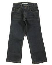 Boys - 511 Jean (4-7X)