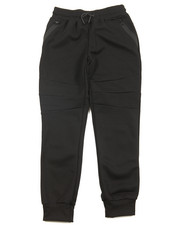 Southpole - Tech Fleece Jogger Zipper (8-20)