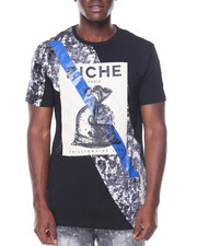 Vie + Riche - In My Bag Tee