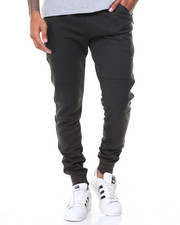 Jeans & Pants - Tech Fleece Jogger Pants