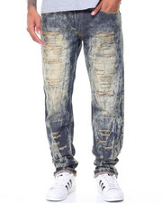 Jeans & Pants - Rip/Repair Air Jeans