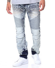 Jeans & Pants - Motto Jeans