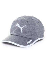 Women - Greta Adjustable Cap