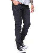 Big Oak Jeans