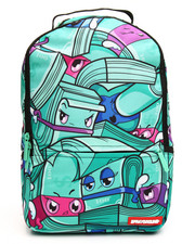 Sprayground - Money Moji Backpack