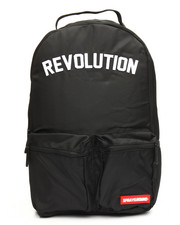 Sprayground - Revolution Embroidered Backpack