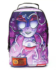 Sprayground - Outta Space Backpack