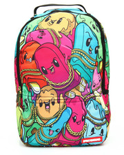 Sprayground - Happy Pops Backpack