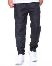 Buyers Picks - Solid Nylon Pant