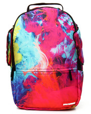 Sprayground - Trippy Wings Backpack