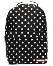 Sprayground - Polka Diamonds Backpack