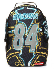 Sprayground - Antonio Brown I84 Backpack