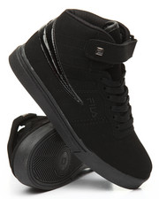 Footwear - Vulc 13 Mid Plus Sneakers (3.5-7)
