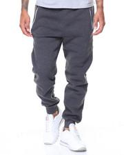 Men - Mens Fleece Jogger Pants