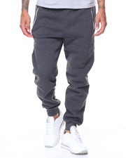 Jeans & Pants - Mens Fleece Jogger Pants