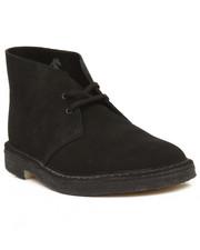 Men - Desert Boots