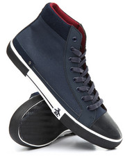 Sneakers - Lane High Top Sneaker